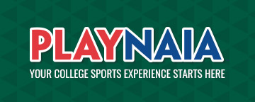 Register for NAIA Eligibility
