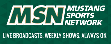 Mustang Sports Network